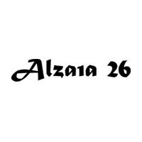 Alzaia_26