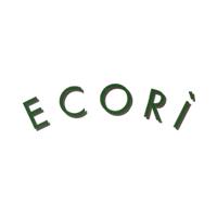 Ecori