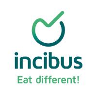 INCIBUS